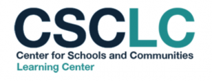 CSC-Learning-Center-Logo